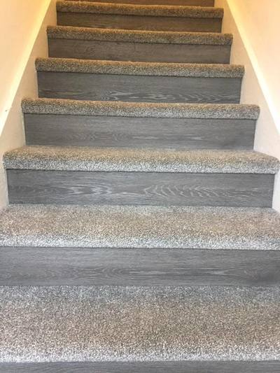 Carpet And Laminate Carpet Vidalondon